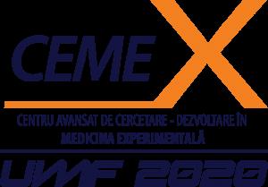 logo_CEMEX
