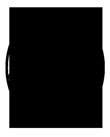umf_logo
