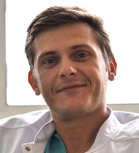 Filip Bogdan