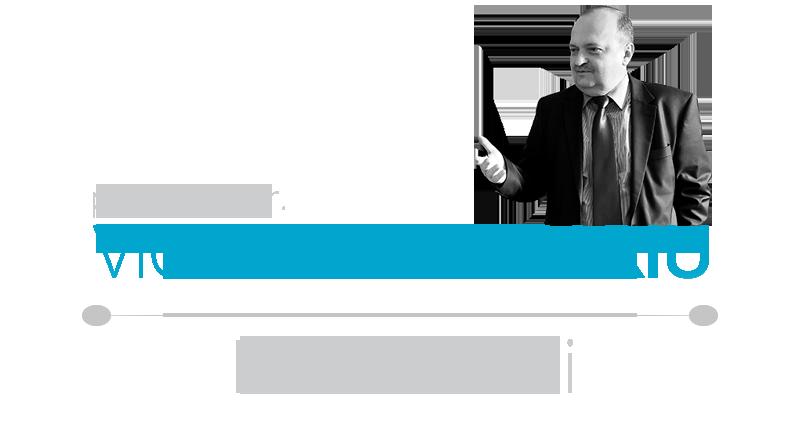 logo_dezbateri
