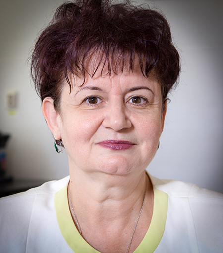 prof_Doina_Azoicai